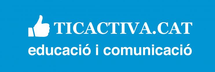 TIC ACTIVA